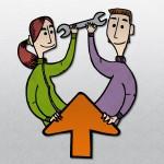El debat al voltant les alternatives