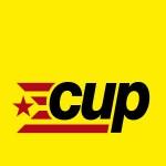cupblog